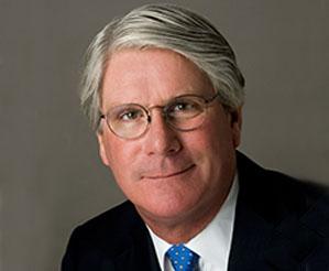 Mr. John P. Curtin Jr.