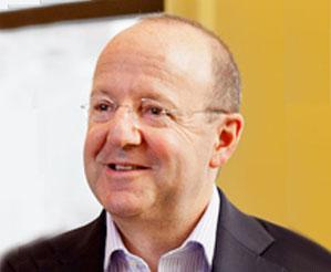 Mr. Michael W. Kempner