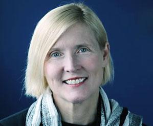 Dr. Roseann O'Reilly Runte