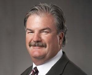 Mr. Daniel McCarthy