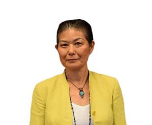 Junko Price